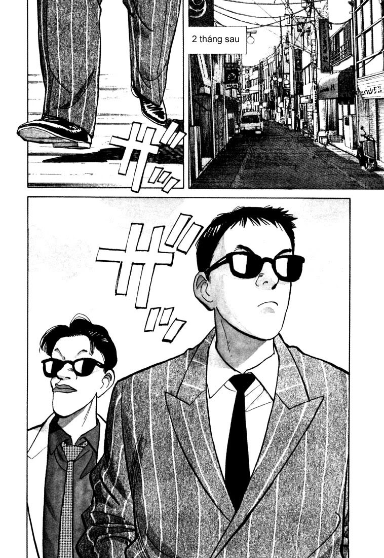 [Truyện dịch] Happy! {Update SET5!!!} Happy-Vol1-10-1