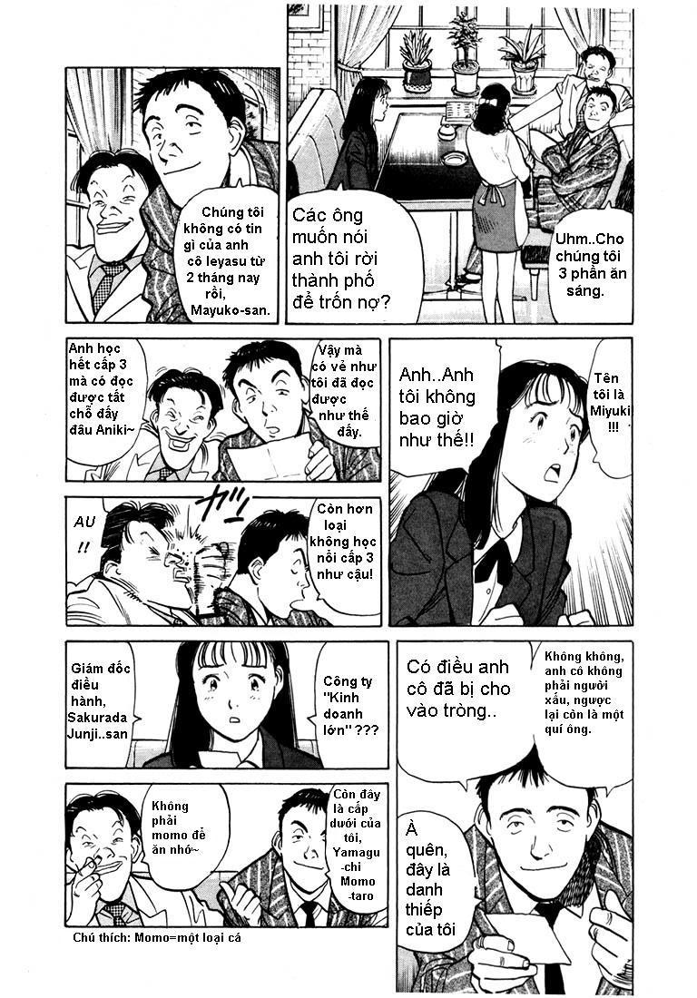 [Truyện dịch] Happy! {Update SET5!!!} Happy-Vol1-17-1