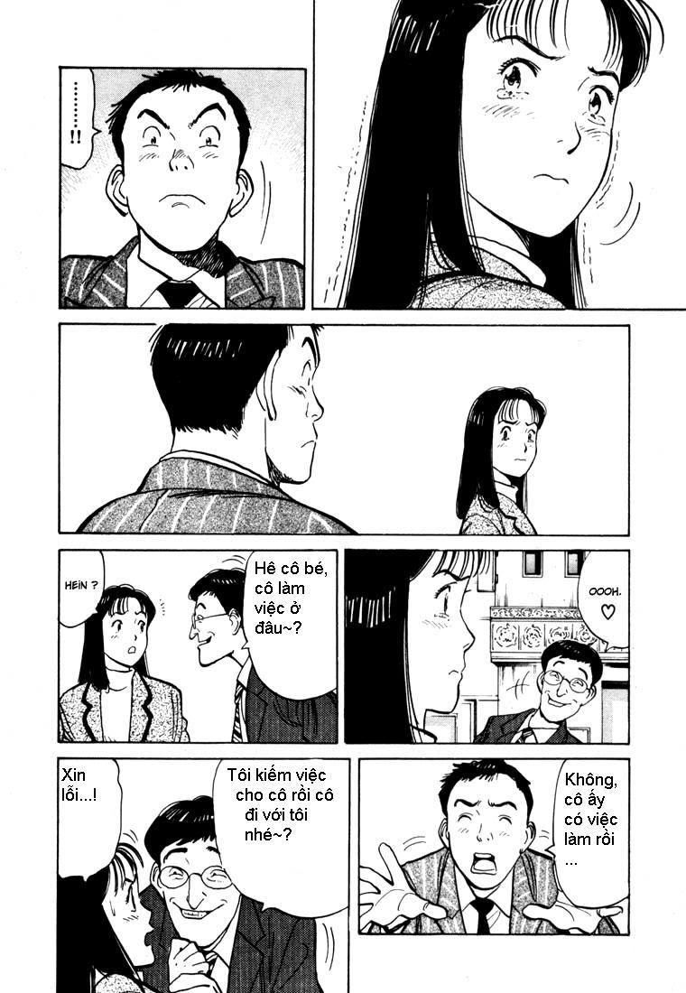 [Truyện dịch] Happy! {Update SET5!!!} Happy-Vol1-37