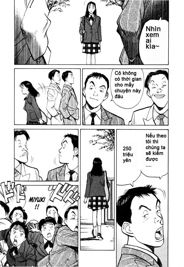 [Truyện dịch] Happy! {Update SET5!!!} Happy-Vol1-52