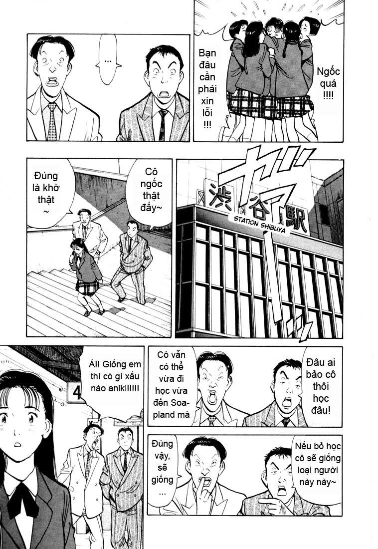 [Truyện dịch] Happy! {Update SET5!!!} Happy-Vol1-54