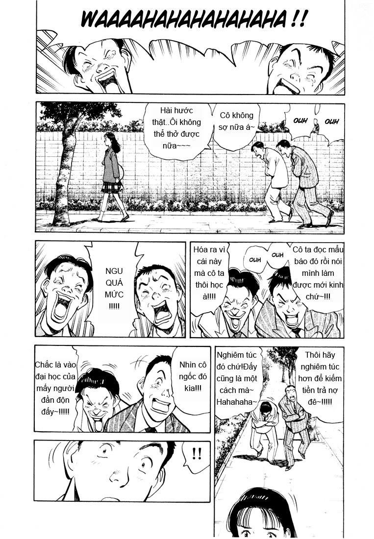 [Truyện dịch] Happy! {Update SET5!!!} Happy-Vol1-59