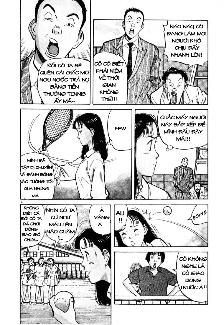 [Truyện dịch] Happy! {Update SET5!!!} Happy-Vol1-70