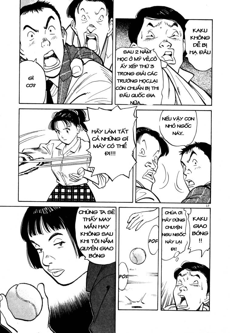 [Truyện dịch] Happy! {Update SET5!!!} Happy-Vol1-83