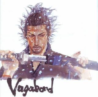 [Review-Preview +link đọc online] Vagabond LargeAnimePaperscans_Vagabond_bouin