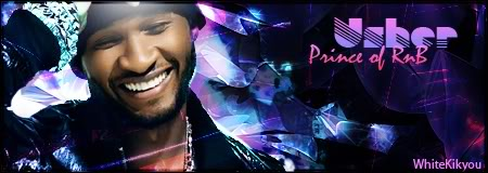 Ảnh tự design ♥  Update: Quy chế cộng điểm + Link ảnh - Page 5 Usher