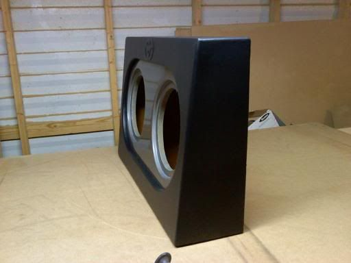 CREWMAX INSTALL TO DO TOMORROW FOR DIAMONDBACK PITCHER PaintedTUNDRAenclosure3-1