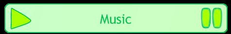 Apathic Music