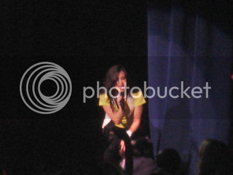 Demi Lovato  - Page 3 IMG_6021