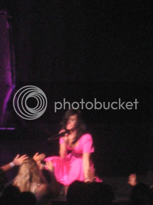 Demi Lovato  - Page 3 IMG_6026