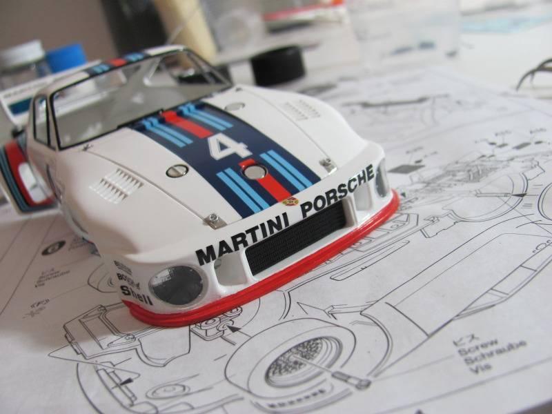 935 Martini - Page 4 IMG_1881