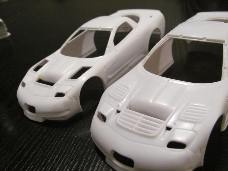 Montage double : Corvettes C5-R IMG_2059_zps68d24386