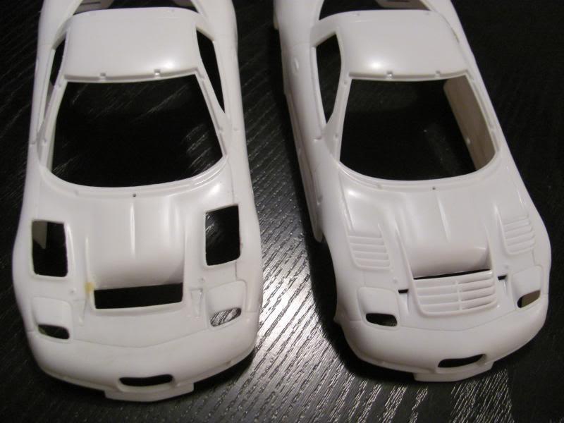 Montage double : Corvettes C5-R IMG_2060_zps174582f3