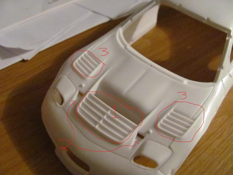 Montage double : Corvettes C5-R C5r_zps7dc98bac