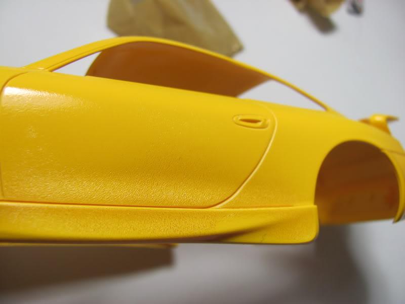 Porsche 911  Porsche911001