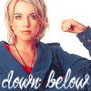 Baby Doll : Jade S. Lorentz (feat Candice Accola) Downbelow1