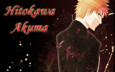 Hitokawa Akuma (Unmasking the Devil)(Bleach RP) Hitobanner2