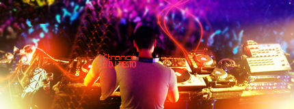 DJ Tiesto Pictures, Images and Photos