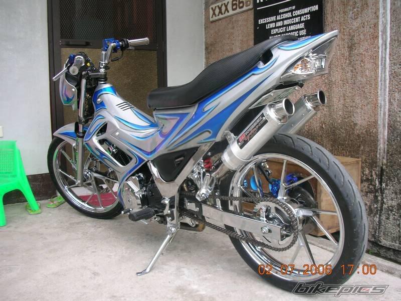 DAJJAL Pertama Sudah Muncul Bikepics-630267-800
