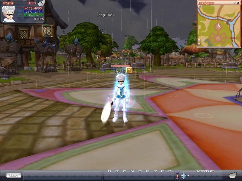 In Game Pics Flyff00011-2