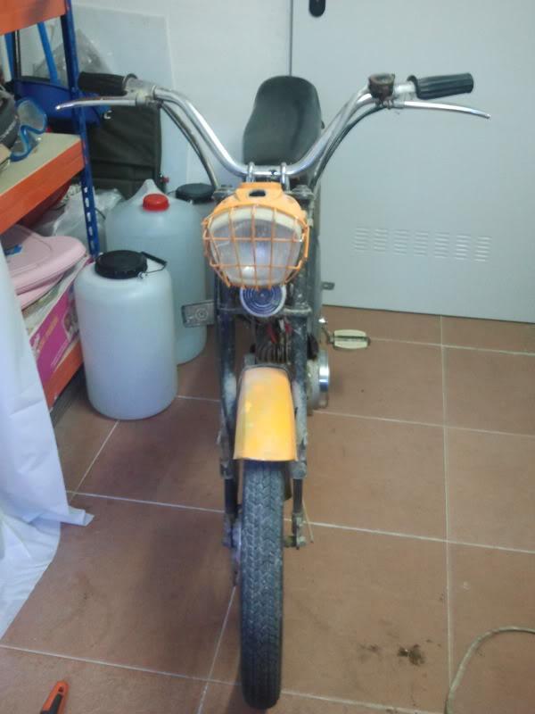 La Mobylette de DaniVG 2012-04-09130833