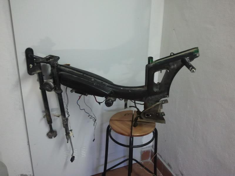 La Mobylette de DaniVG 2012-04-09182223