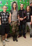 Tokio Hotel en los Muz TV Awards - 03.06.11 - Página 9 Th_0f05a0e8