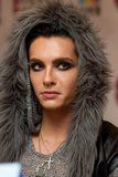 Tokio Hotel en los Muz TV Awards - 03.06.11 - Página 9 Th_279ed91b