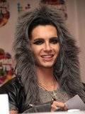 Tokio Hotel en los Muz TV Awards - 03.06.11 - Página 9 Th_5633d176