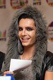 Tokio Hotel en los Muz TV Awards - 03.06.11 - Página 9 Th_84ce1923