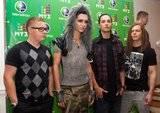 Tokio Hotel en los Muz TV Awards - 03.06.11 - Página 9 Th_c1aaedb5