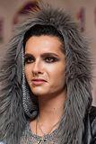 Tokio Hotel en los Muz TV Awards - 03.06.11 - Página 9 Th_f9cadb0e