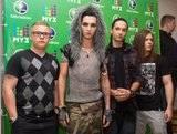 Tokio Hotel en los Muz TV Awards - 03.06.11 - Página 9 Th_f9e8184c