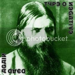 TYPE O NEGATIVE 0130_TON