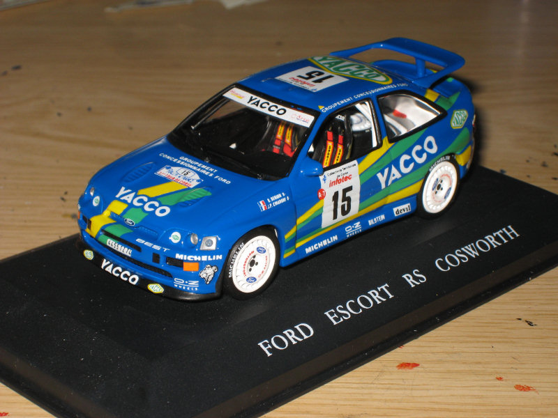 didcos's projects Impreza%20017_zps6zns7j4r