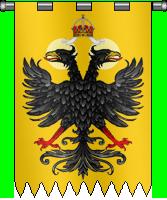 Patentes des Chevaliers de l'ODL Banner_zps29b8c888