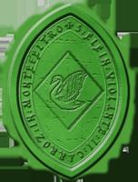[Bor]Trattato di Amicizia fra Modena e Borgogna Elein2Green_zpsf93781a9
