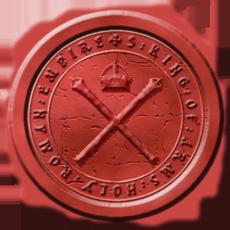 Patentes des Chevaliers de l'ODL KingOfArms_zpsbca517b1