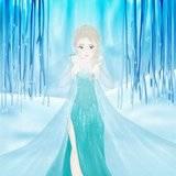 photo 2014-11-28 Elsa bukatua_zps2mmz2a6n.jpg