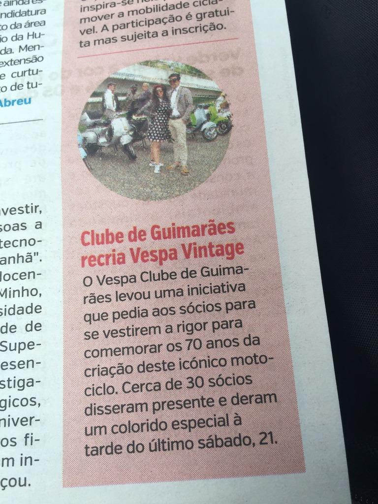 História do VC Guimarães desde 2004 Ifone%20sentembro%202016%20008_zpstutim5ty
