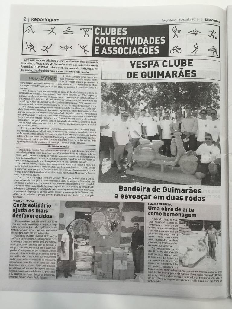 História do VC Guimarães desde 2004 Ifone%20sentembro%202016%20424_zps2glqifrf