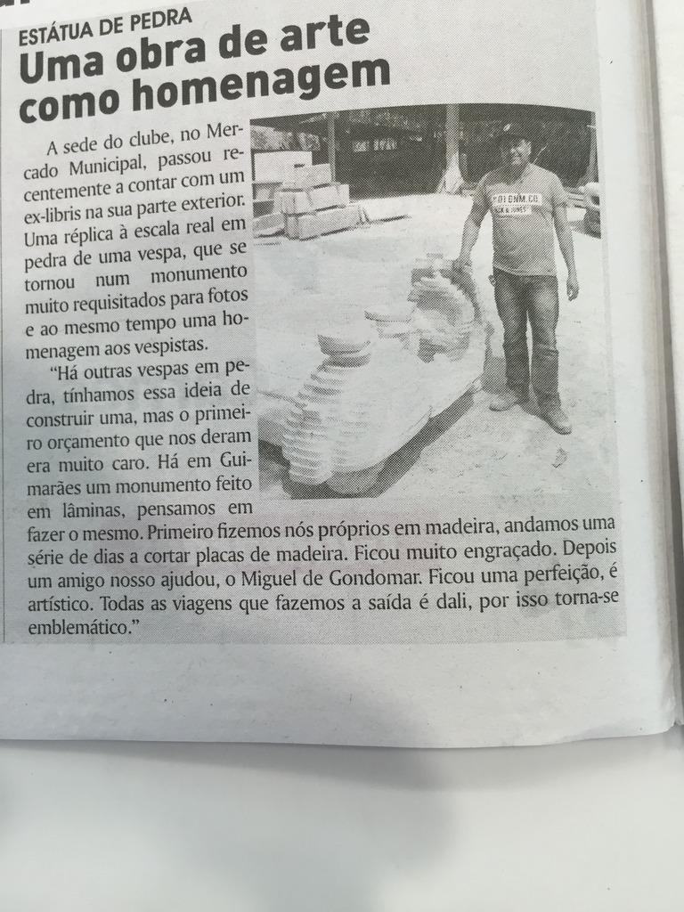 História do VC Guimarães desde 2004 Ifone%20sentembro%202016%20426_zpsryepbdxr