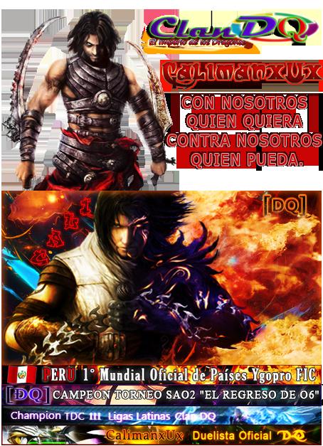 Busco Clan DQCalimanxUx_zpsa6f5b30f