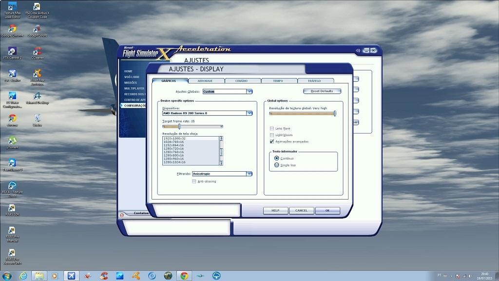 Novo Teste de Configuração Fsx.CFG 1.1_zps7cot1xg4