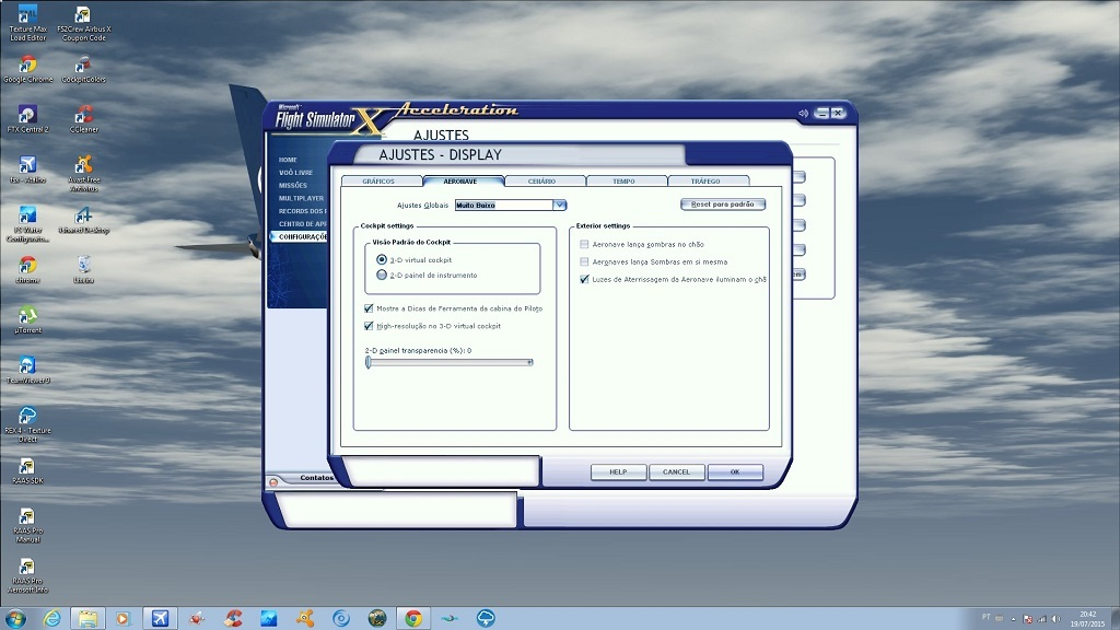 Novo Teste de Configuração Fsx.CFG 1.2_zpsxdt6wljk