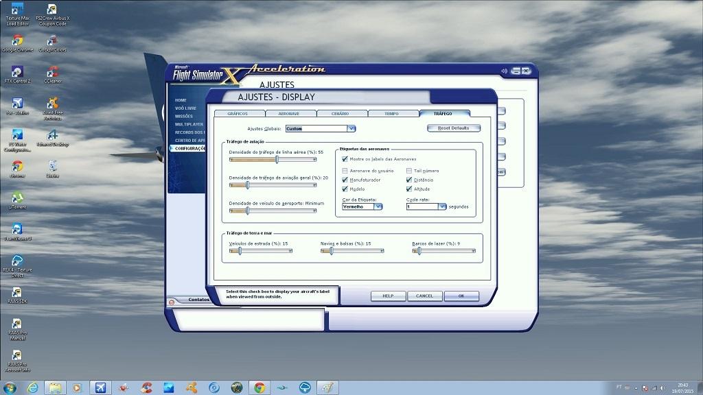 Novo Teste de Configuração Fsx.CFG 1.5_zpsrdxnzxo9