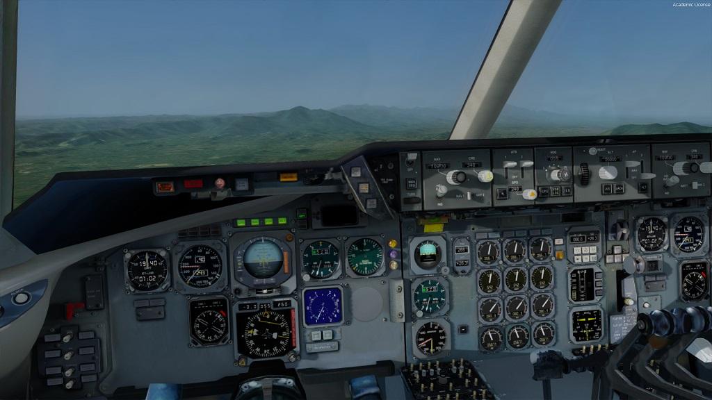 SBGL - SBGR/SBGL DC-10 VASP CLS 10_zps133qr2pz