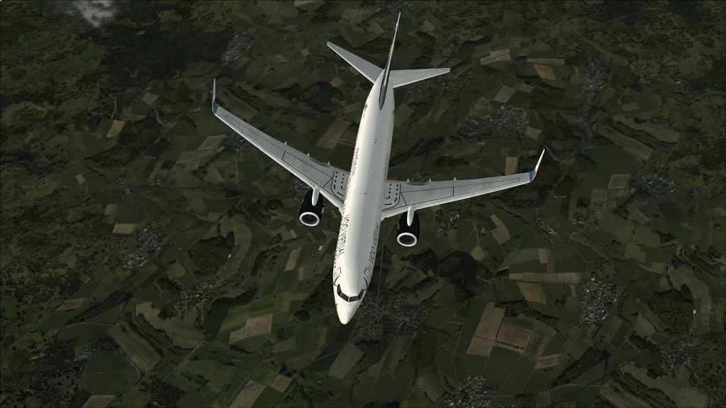 737 NGX Pintura Voo Virtual Linda, SBLO/SBFI 10_zps1cvu016s