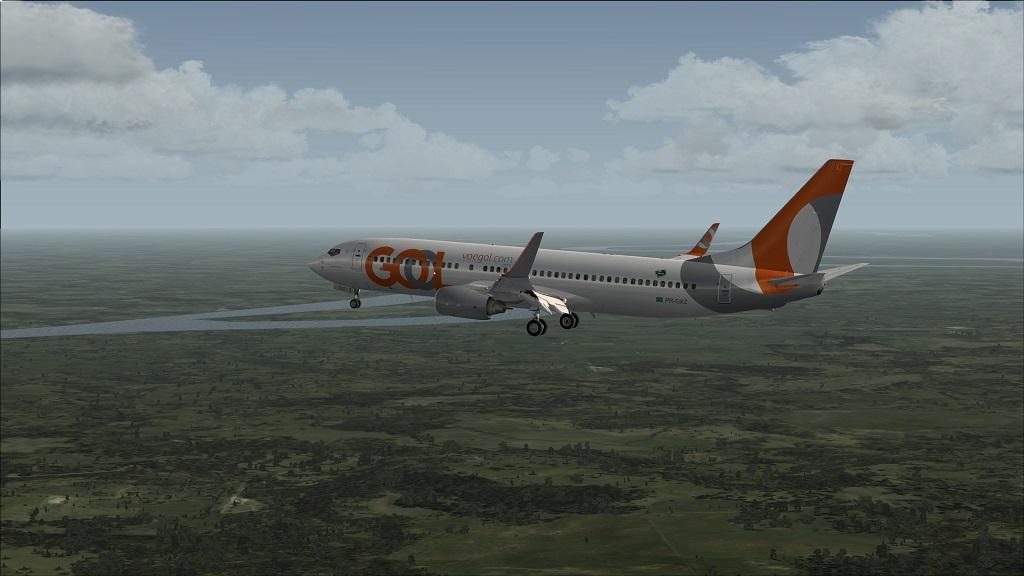 Voando para Paraguai SBPA - SGAS 10_zps1x32jkcm