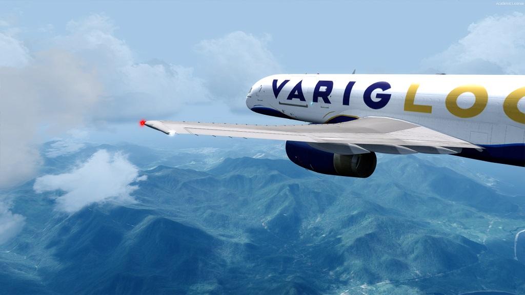 SBPA - SBGL voo teste com novo ultimate realism pack 10_zps4ct6m6ga